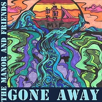 Gone Away