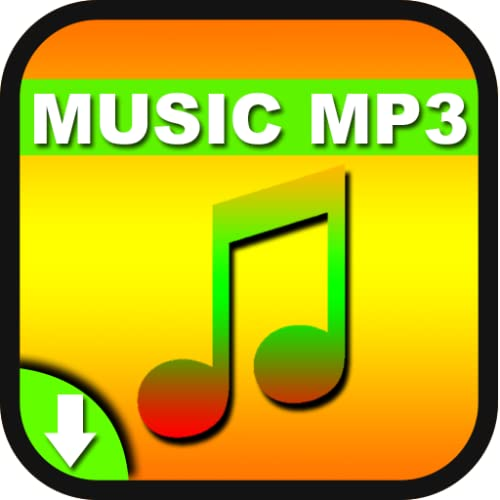 Music MP3 Song - Free Download Songs Downloader Platforms