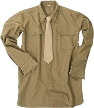 m37 wool shirt