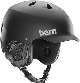 bern winter audio helmet liner
