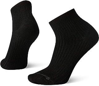 Smartwool Women's Texture Mini Boot Sock