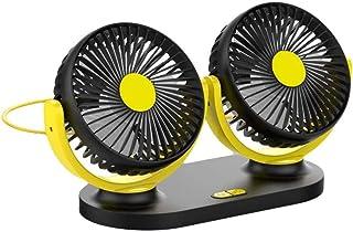 Black Shentesel Car Audio Sound Deadener Deadening Mat Heat Shield Roller Vehicle Hand Tool