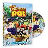 Postman Pat - Go Kart Race [UK Import]