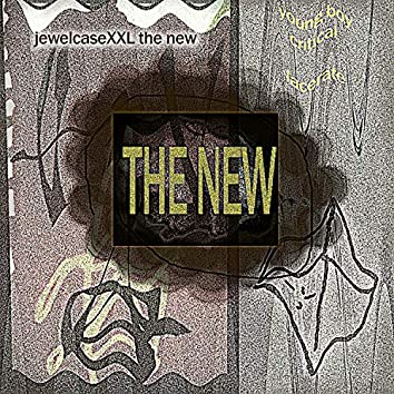 The New