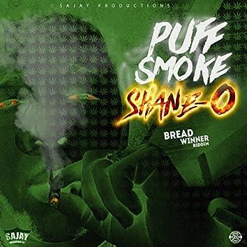 Puff Smoke