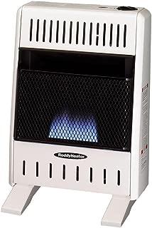 Best reddy heater 10000 btu Reviews