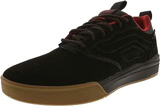 Men's Ultrarange Pro Skate Shoe