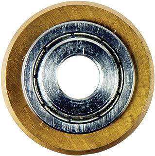 brutus blade wheels