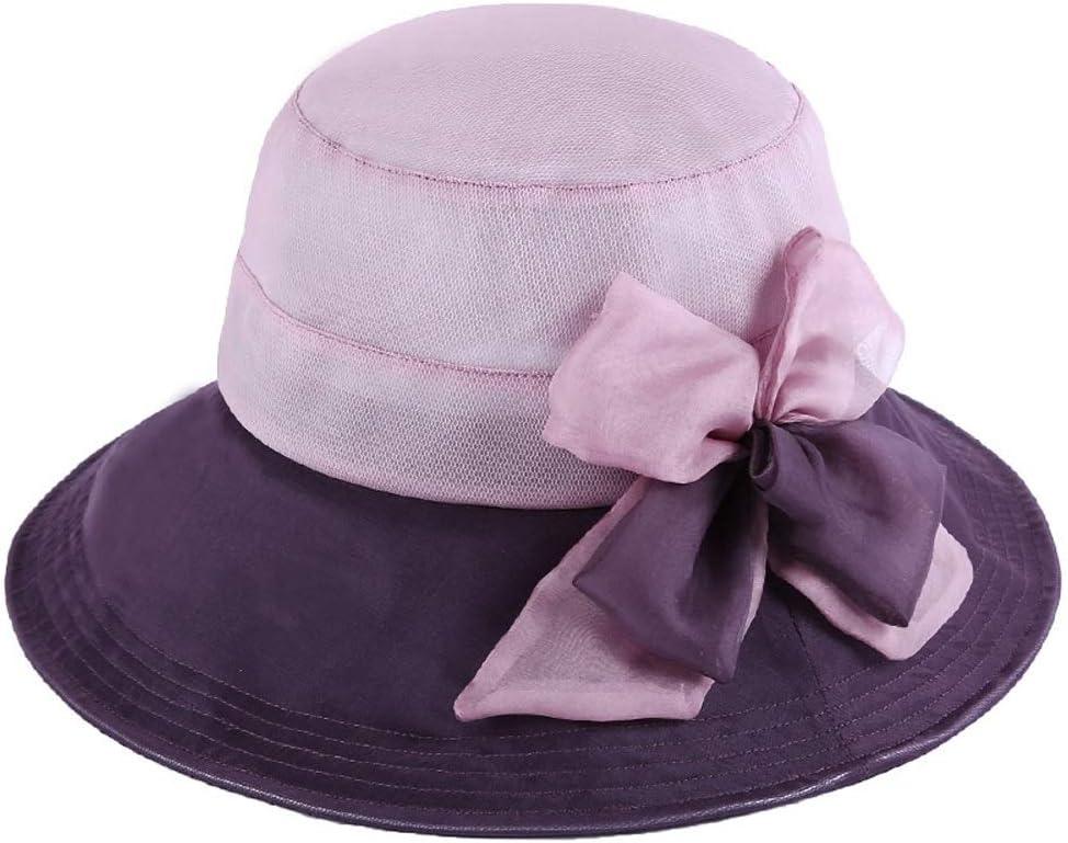 YD Hat Ranking TOP14 - Sun Seattle Mall Visor Foldable Protection Ladies Summer UV