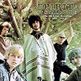 It Shall Be: Ode & Epic Recordings 1968-1972