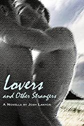 Lovers and Other Strangers 画像