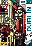 Dublín (Guía Viva Express - Internacional)