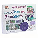 Premium Jewelry Making Kits Review and Comparison