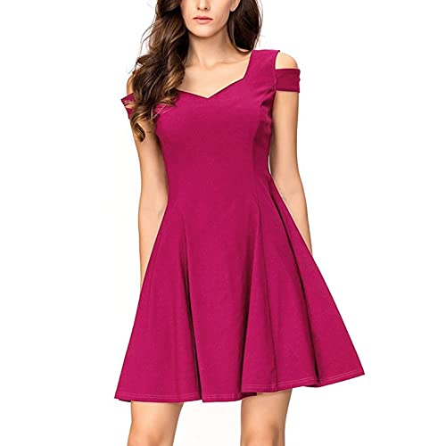 Dress For Teenagers Amazon Com