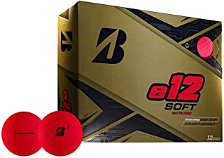 Best oncore ma 1.0 golf balls Reviews