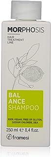 FRAMESI Balance Shampoo 250ml