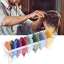 Amazon.es: repuestos para maquina cortapelo