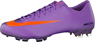 Mens Mercurial Victory FG Soccer Cleat