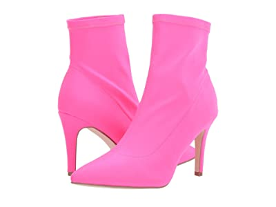 MIA Makena (Neon Pink) Women