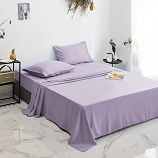 snuz 3 piece bedding set