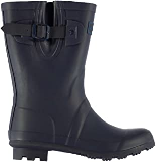 Boys Tall Wellies Childs