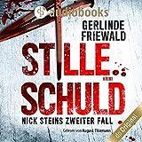Stille Schuld: Nick Steins zweiter Fall