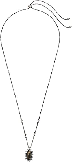 Kendra Scott - Brett Adjustable Necklace