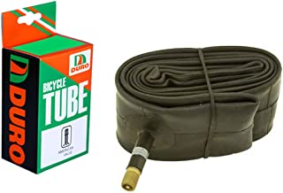 recumbents and More Bicycle Inner Tubes Youth Bikes for Strollers TAC 9 16 Bike Tubes Select Your Size