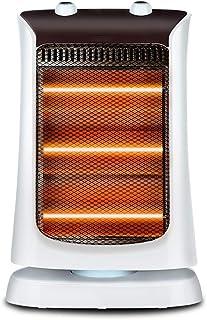 Calentador YNN eléctrico del radiador del convector 1200W con el termóstato Ajustable
