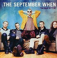 Best of September When