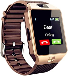 Best watches you can make calls on Reviews