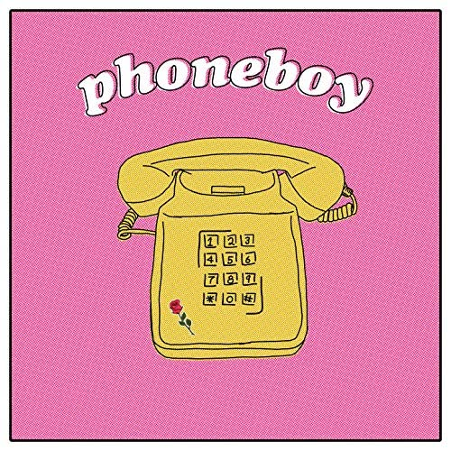 Phoneboy