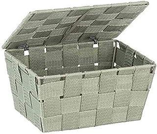 Wenko Douchehoek, telescopisch, compact,