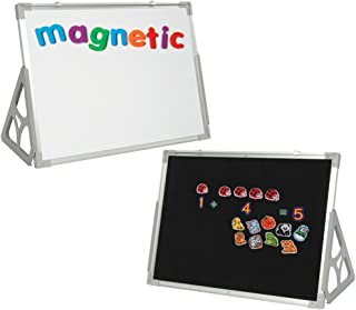 Constructive Playthings 3 'N 1 Magnetic 18