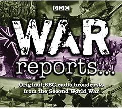 BBC War Reports / Various