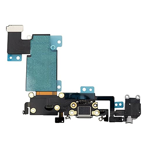 newest 724c7 0b793 iPhone 6 Charging Port Replacement: Amazon.com