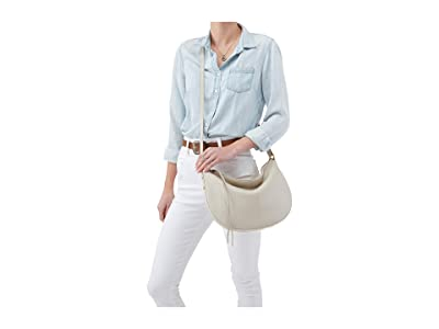 Hobo Cosmo (Dew) Handbags