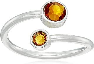 Best birthstone rings cheap Reviews