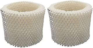 Replacement Humidifier Filter for Honeywell HC-888N (2-Pack)