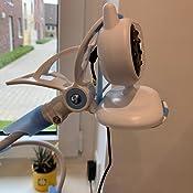 Baby Kamera Halterung Universal Baby Monitor Halter Infant Video Monitor Regal Flexible Kamera Ständer Babyphone Halterung Kompatibel Mit Den Meisten Babyphones Für Ihr Baby By Upstartech Baby