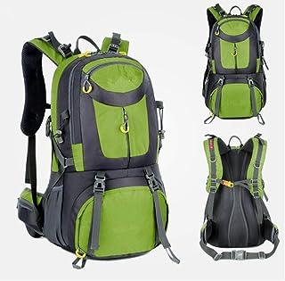 Amazon.es: mochilas nike Verde