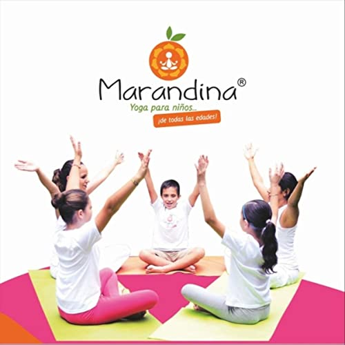 Ad Guray Name by Marandina on Amazon Music - Amazon.com