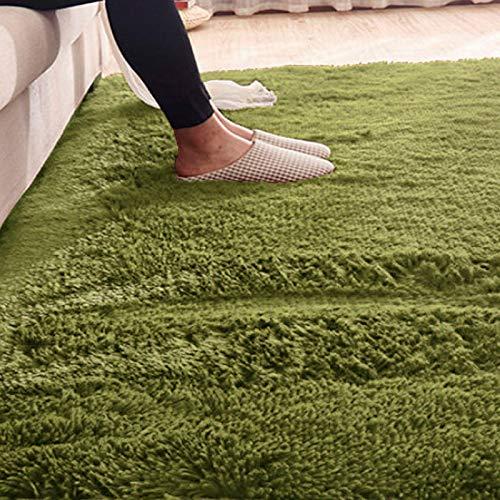alfombra verde fabricante Ilios Innova