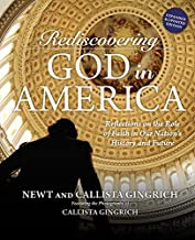 Best rediscovering god in america Reviews