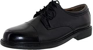 Men's Gordon Leather Oxford Dress Shoe
