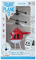 Flying Mini RC Infrared Helicopter