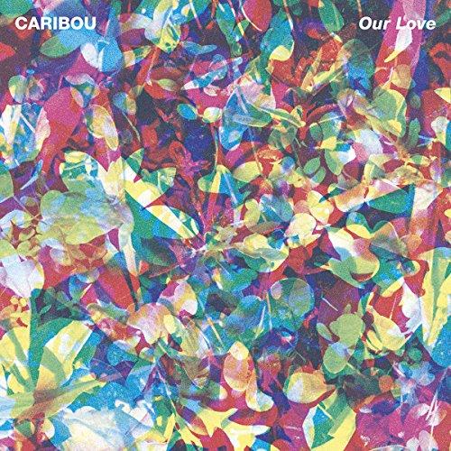 Our Love [Vinilo]