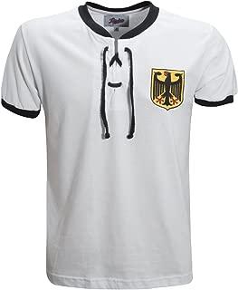 Retro League Germany 1954 Shirt
