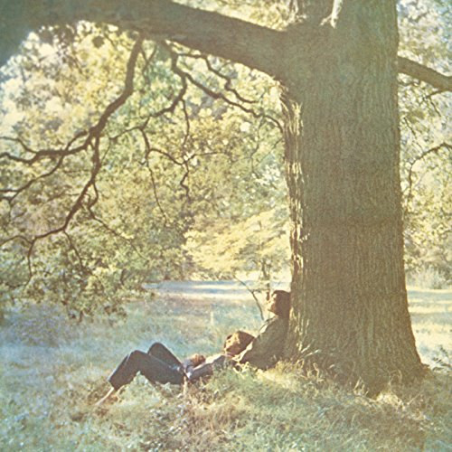 Plastic Ono Band (Limited 1-LP) [Vinyl LP]