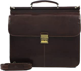 Tony Perotti Laptop-Computer-briefcases